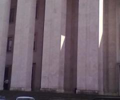 Castelli scrive a Renzi sul rimborso soldi uffici giudiziari