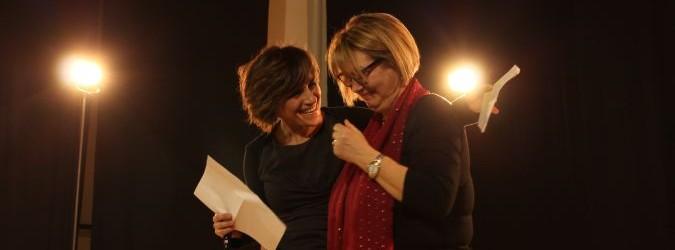 Cittadinanza onoraria alla maestra Elena Valianti