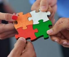 A Offida lo Job Matching per favorire l'incontro tra domanda e offerta di lavoro