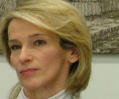 Paola Giorgi attacca Fabio Urbinati sulla vicenda del porto sambenedettese