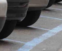 Nuovo piano sosta per parcheggi