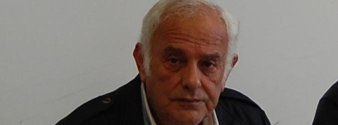 Pio Silvestri