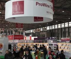 Consorzio tutela Vini Piceni a Prowein