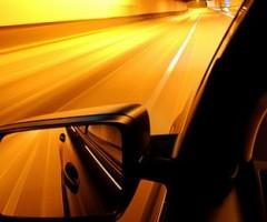 progetto per la sicurezza stradale
