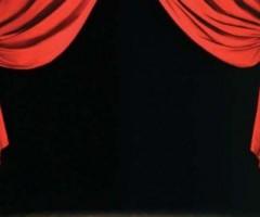 Fine settimana a teatro