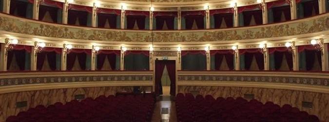 Teatro Ascoli Piceno Ventidio Basso