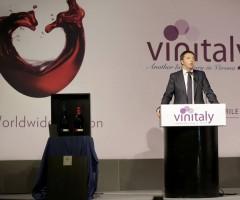vinitaly marche