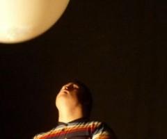 Al teatro Ventidio Basso va in scena Voglio la luna!