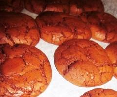 biscotti cioccolato piccanti