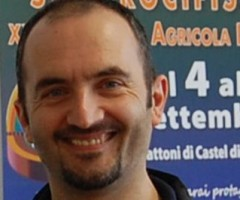 Ersilio Corradetti