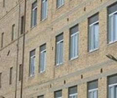 Liceo Mercantini