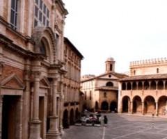 Offida, uno dei borghi più belli d'Italia
