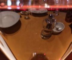 giornata dedicata ai vini piceni a Roma