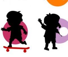 L'Oasi di Asterix promuove lo sport nei bambini