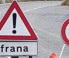 strade chiuse
