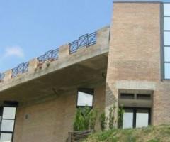 Gli O' Scenici al teatro comunale di Monsampolo