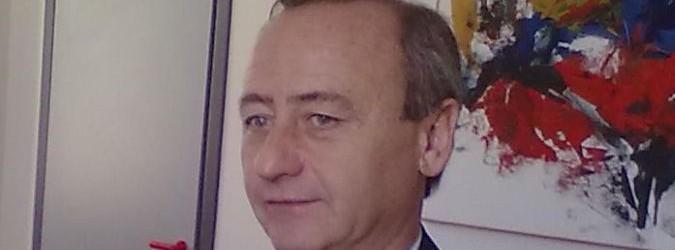 Vincenzo Camela del PD
