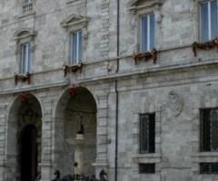 Comune di Ascoli: nuova regolamentazione per i buoni pasto