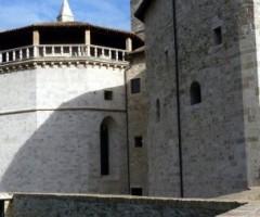 Appuntamenti visite musei, tra cui il Forte Malatesta