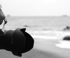 foto photoshop