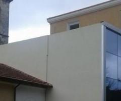 polo universitario Ascoli Piceno