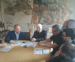 meeting stampa cattolica