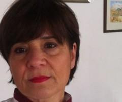 Anna Maria Ciocca preparerà il menù della longevità
