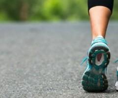 Camminiamo insieme... verso la salute
