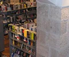 I librai d'Italia in libreria Rinascita