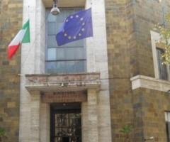 Castelli e D'erasmo al Ministero dello Sviluppo Economico per la crisi nel Piceno