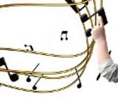 corso di musica per bambini
