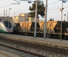 Trasporti nel Piceno
