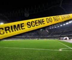 calcio_delinquenti