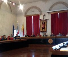 tari consiglio comunale