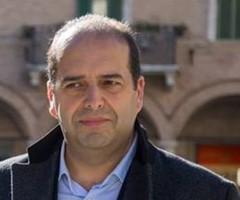 Giancarlo Luciani Castiglia