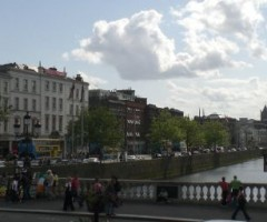 atmosfere irlandesi