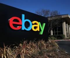 ebay marche