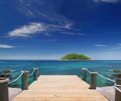 vacanze low cost ferragosto