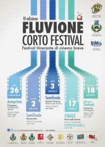 fluvione-corto-festival