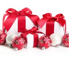 regali di natale idee
