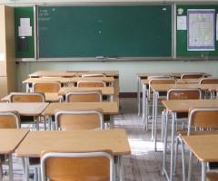 libri Orientamento scolastico e alternanza scuola-lavoro