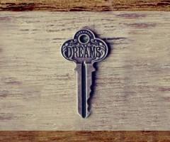 sogni eventi