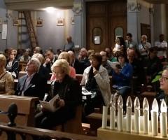 ottobre organistico ascolano