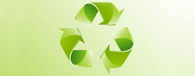 rifiuti marche - raccolta differenziata e centri del riuso