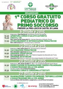 CorsoPediatrico2015