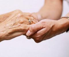 guadagnare salute anziani
