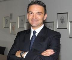 Simone Mariani confindustria centro adriatico