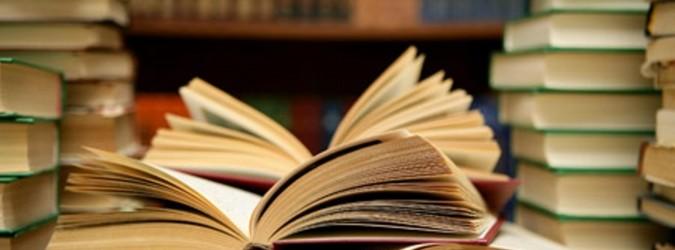 open day biblioteche provincia ascoli