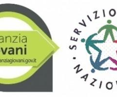 servizio civile garanzia giovani