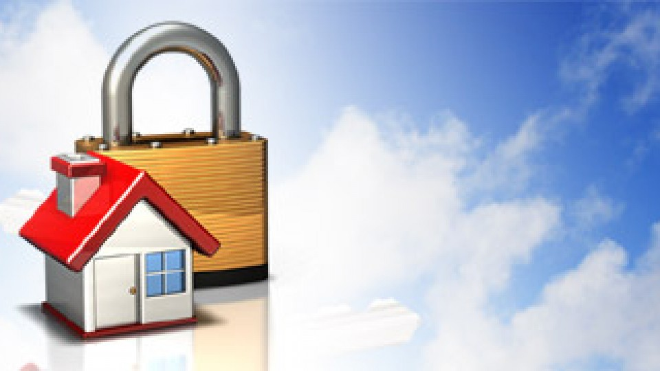 Alcune accortezze per la sicurezza della casa u2022 prima pagina online